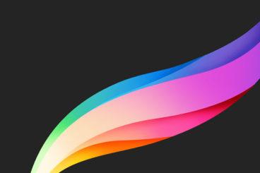 5 Procreate Tips for Pro iPad Design