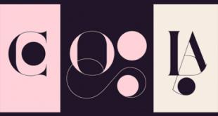 experimental-typefaces-fonts-368x245.png