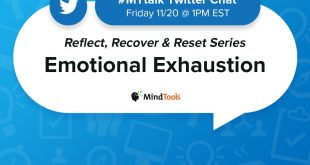 Emotional-Exhaustion-Blog-Title-Card-v2.jpg