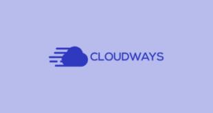 cloudways-368x245.png
