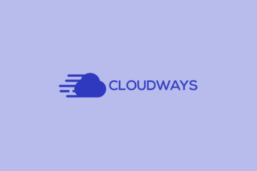 6 Reasons Why Cloudways Is a Great Managed Hosting Choice