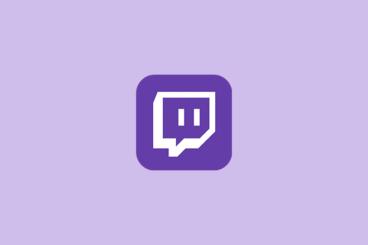 20+ Best Twitch Banner Templates in 2021 (Free & Premium)