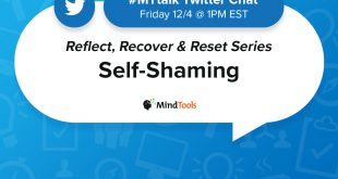 Reflect-recover-and-reset-twitter-blog-card-title.jpg