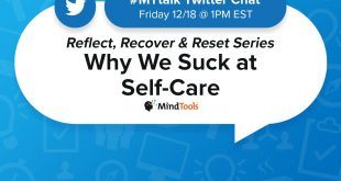 Why-we-suck-at-self-care-blog-title-card.jpg
