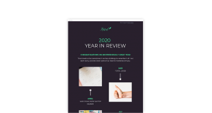 cm-year-end-blog-assets_year-in-review-template.png
