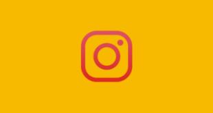 instagram-tools-368x246.png