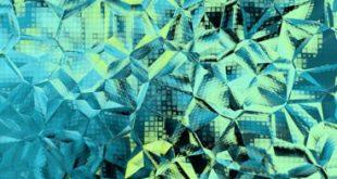 1611267843_fractal-art-trends-368x245.jpg