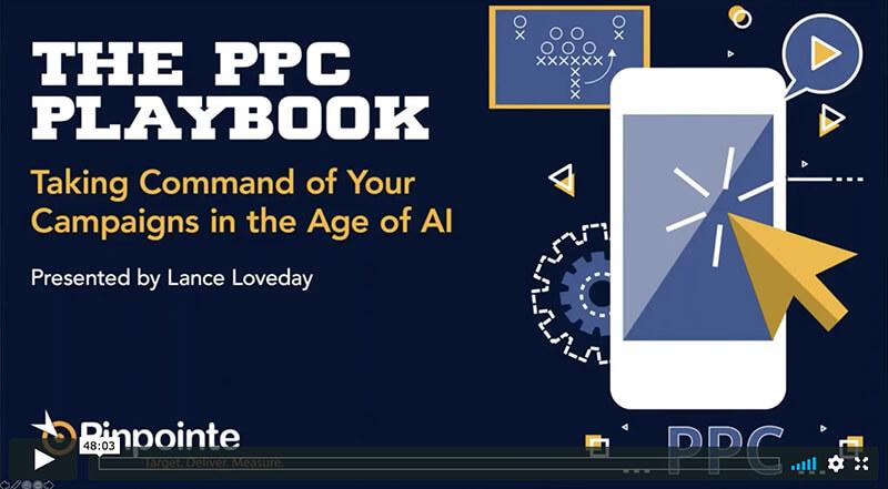 PPC WEBINAR-VIEW-slides-webinar