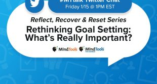 Rethinking-goalsetting-blog-title-card.jpg