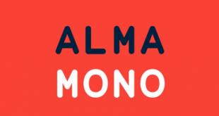 alma-mono-368x245.png