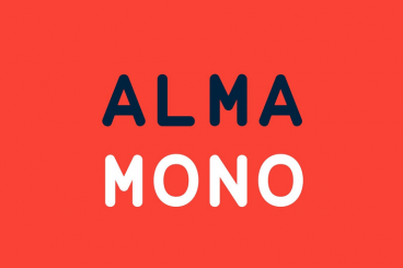 10+ Professional Monospaced Fonts for Designers