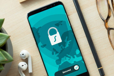 How to Design With User Privacy in Mind (Tips and Best Practices)