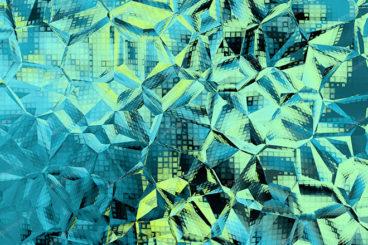 Fractal Art: A 101 Design Intro