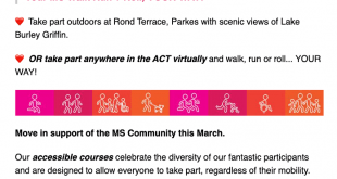 MS-Limited-Walk-Run-Roll-Event-Invite-1.png