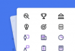 adobe-xd-icons-368x245.png