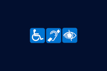 6 Top Web Accessibility Plugins for WordPress