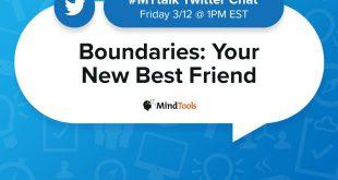 Boundaries-Your-New-Best-Friend-Blog-Title-Card.jpg
