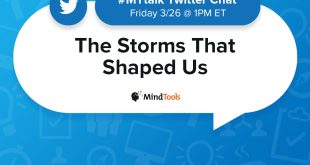 The-storms-that-shaped-us-blog-title-card.jpg