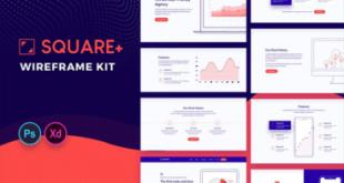adobe-xd-wireframe-kit-tutorials-368x245.png