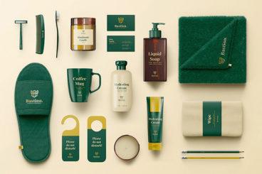7 Tips for Establishing a Visual Brand Identity