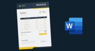 how-to-create-an-invoice-in-word-368x245.jpg