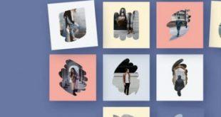 instagram-frame-templates-368x245.jpg
