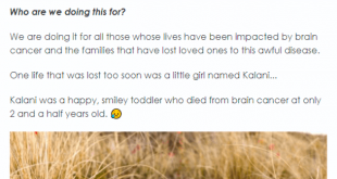 Cure-Brain-Cancer-Case-Study-Email-Example-1.png