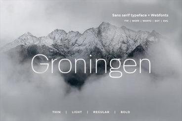 25+ Best Simple & Minimalist Fonts in 2021 (Free & Premium)