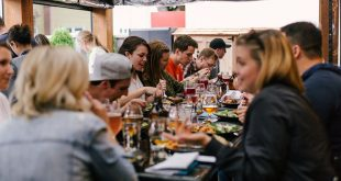people-at-table-1600x1067.jpeg