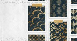 1620175134_vintage-texture-pattern-background-368x245.jpg