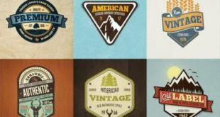 1620434580_vintage-icon-packs-badges-368x245.jpg