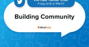 Building-Community-Blog-Title-Card.jpg