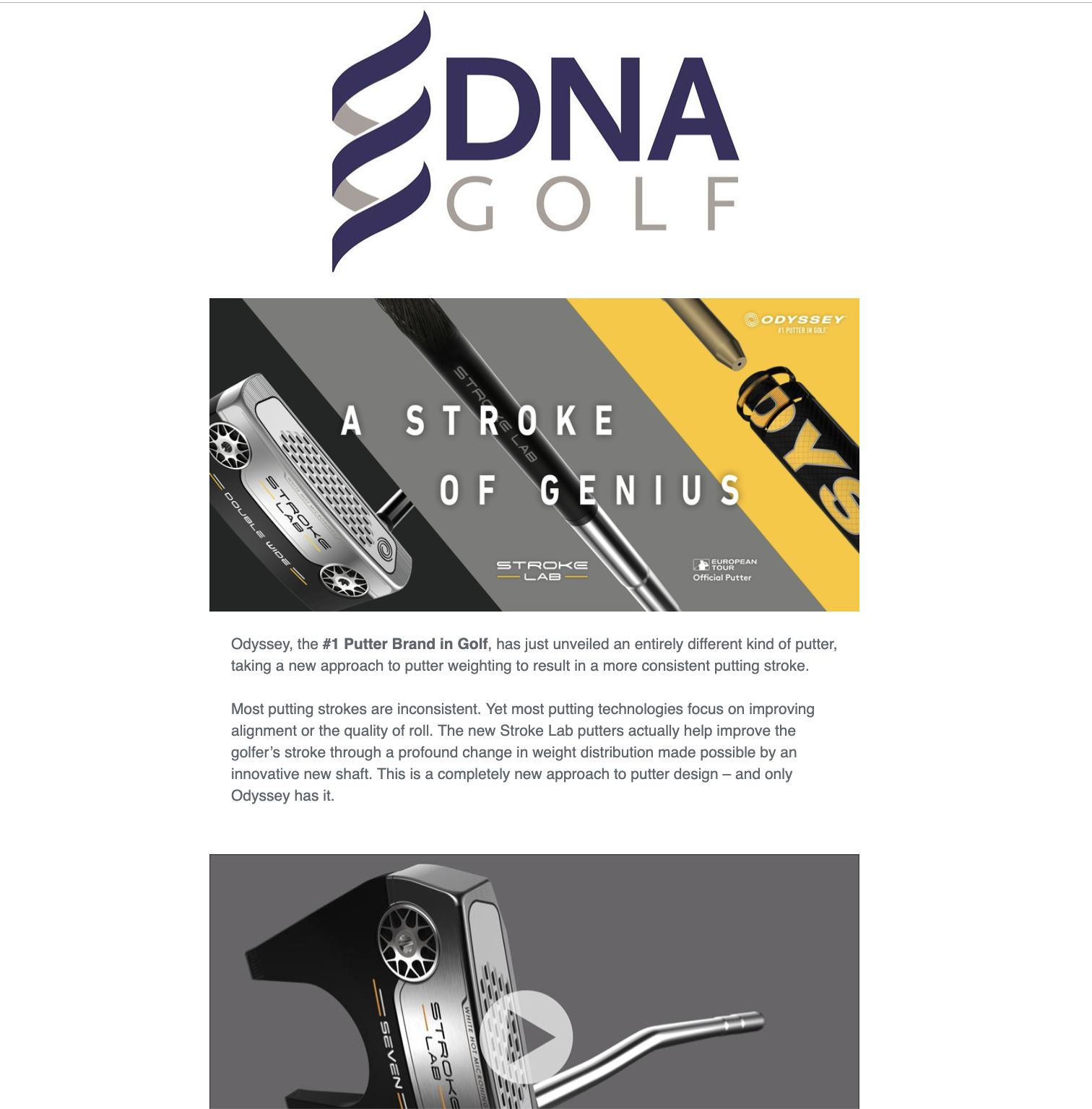 tgi-golf-branded-email