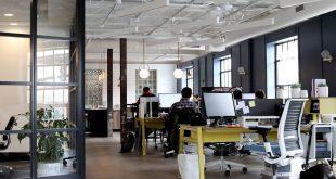 millenial-office-space-1-1600x1067.jpeg