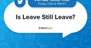 Is-leave-still-leave-blog-title-card.jpg