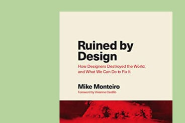 10+ Best Web & Graphic Design Books for Beginners