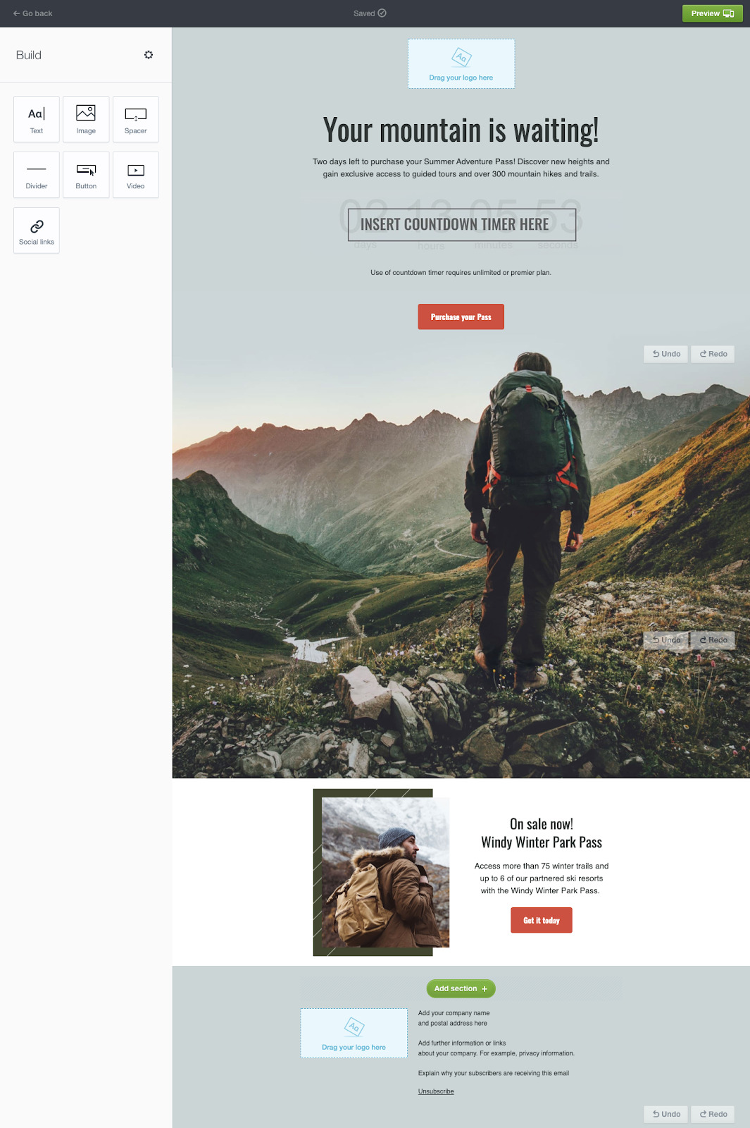 cm-sales-email-template