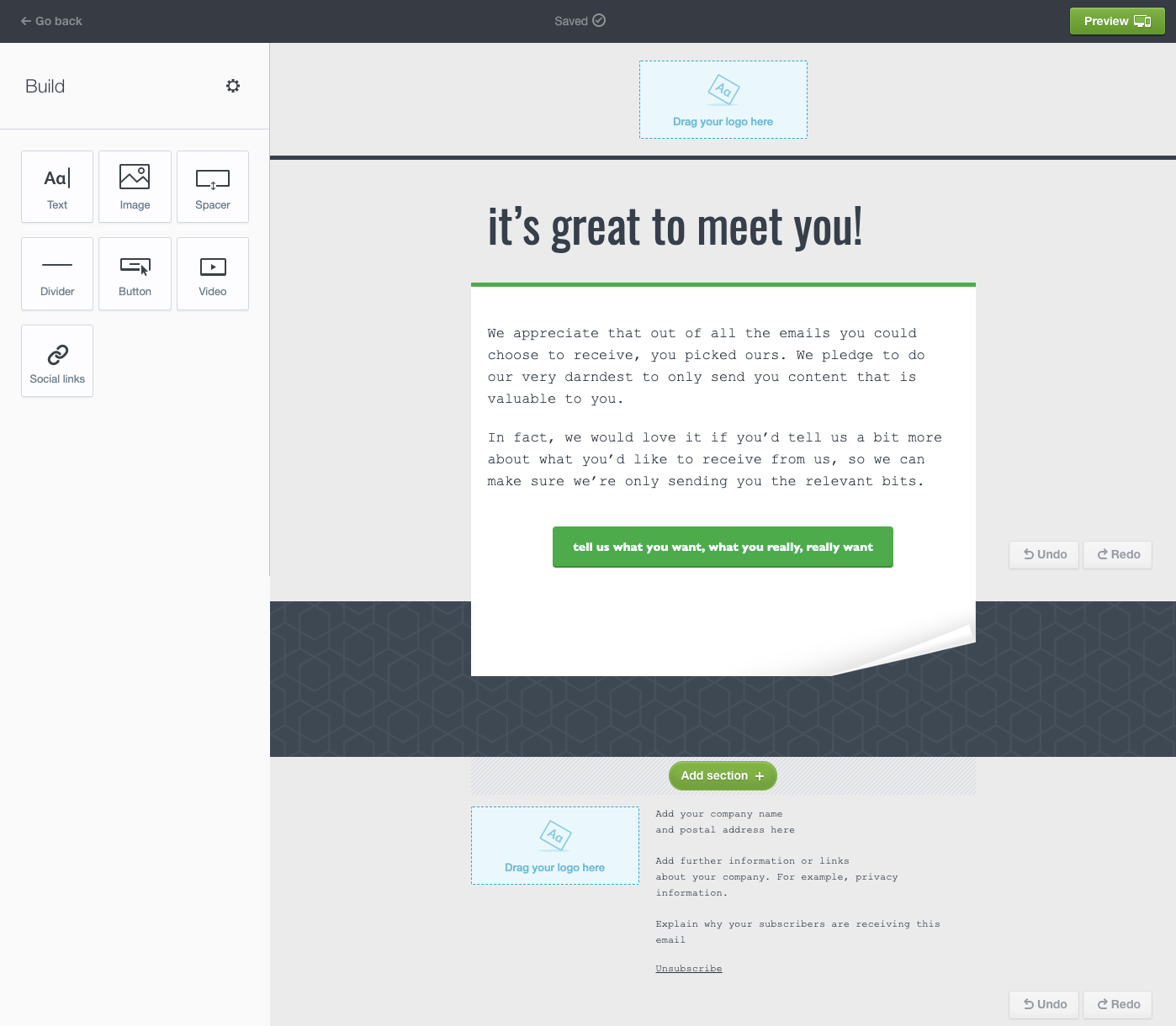 cm-welcome-email-template