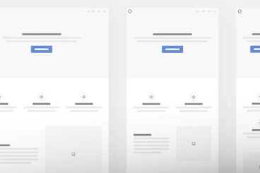Responsive vs. Adaptive Design: Everything You Need to Know