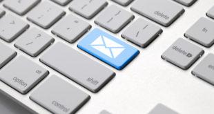 coiffure-sante-beaute-prospecter-emailing-courrier-location-fichier-adresses