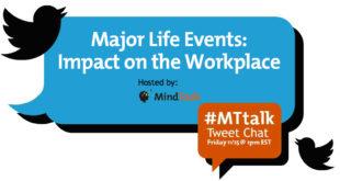 Major-Life-Events-Title.jpg