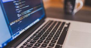 competences-web