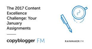 copyblogger-051.jpg