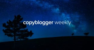 cb-weekly-blue-700x353.jpg