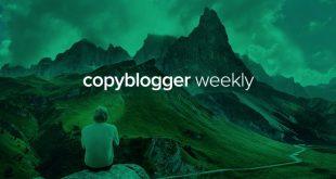 cb-weekly-green-700x353.jpg