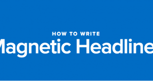 magnetic-headlines-700x278.png