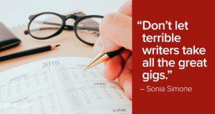 great-writing-gigs-700x352.jpg