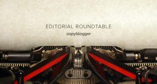 writing-rituals-roundtable-700x352.jpg