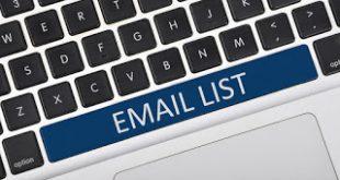 Mailing-List-030618.jpg
