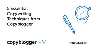 copyblogger-017.jpg